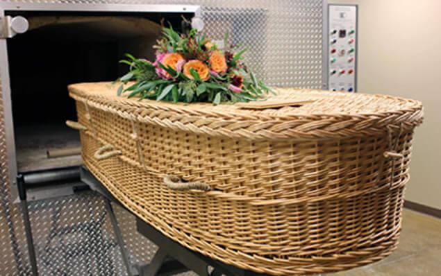 Faith Funeral Service Cremation Jonesboro Paragould Trumann Ar